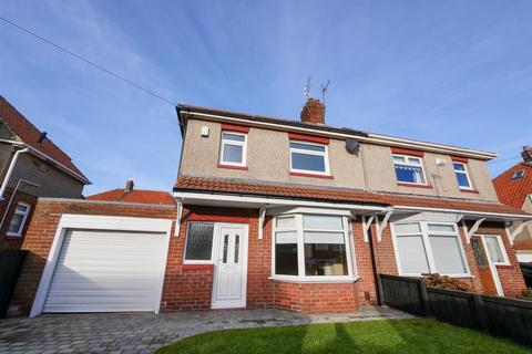 3 bedroom semi-detached house to rent - Ayton Avenue, Grangetown, Sunderland