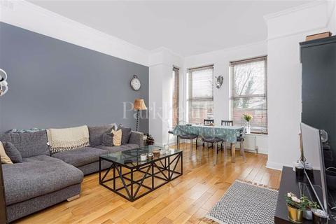 2 bedroom flat for sale - Minster Road, London, London