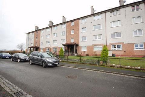 3 bedroom flat to rent - Langside Street, Clydebank