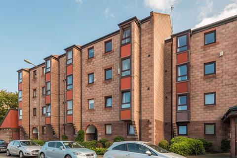 2 bedroom flat to rent - EASTER ROAD, LEITH, EH6 8JW
