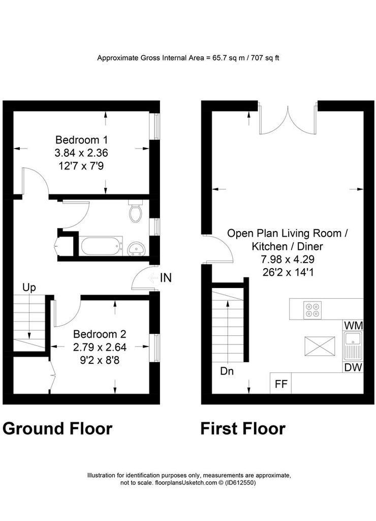 Floorplan: Final 612550 RENTALS Mill Co 130120192025733.jpg