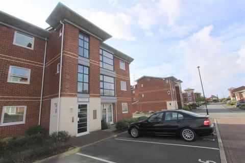 2 bedroom apartment to rent - Bailey Avenue, Lytham St. Annes, Lancashire