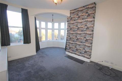 2 bedroom apartment to rent - St Annes Road East, Lytham St Annes, Lancashire