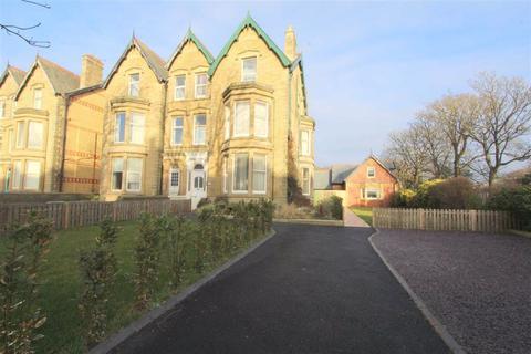3 bedroom apartment for sale - Clifton Drive North, Lytham St Annes, Lancashire