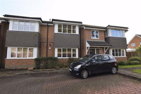 2 bedroom flat to rent - Lowfield Road, Caversham, Reading