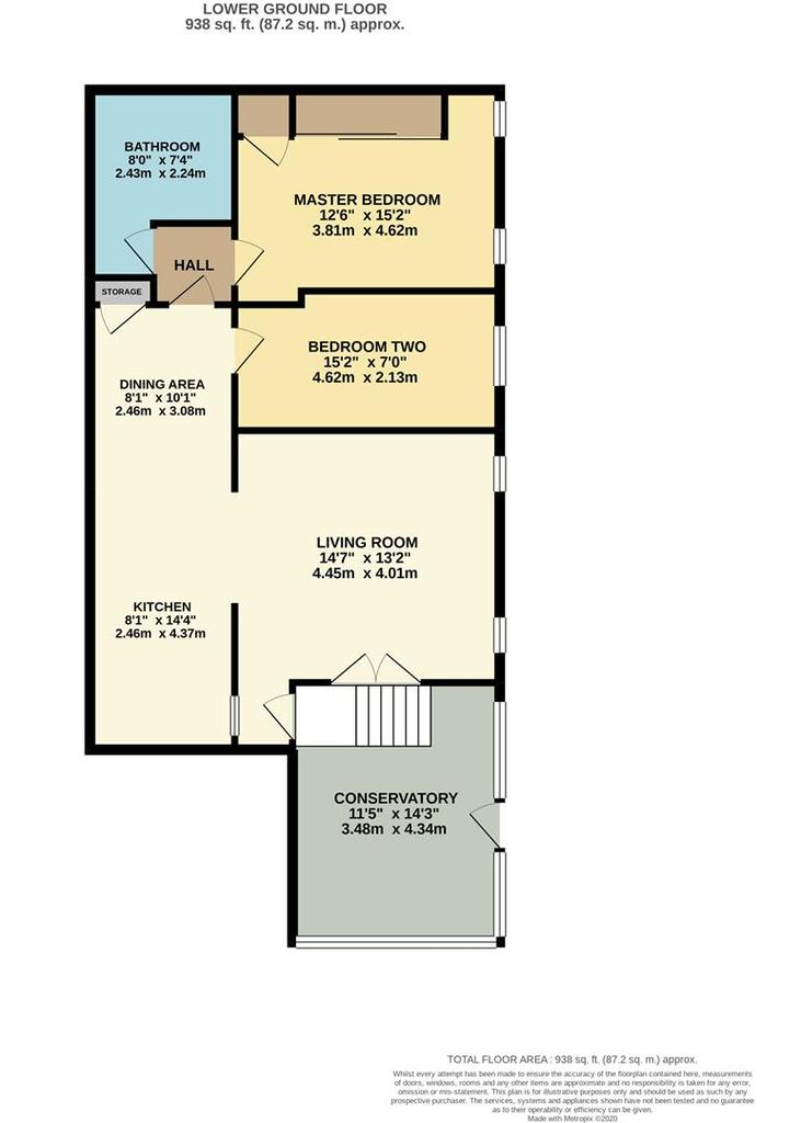 Floorplan: Flat514 The Oval High.jpg