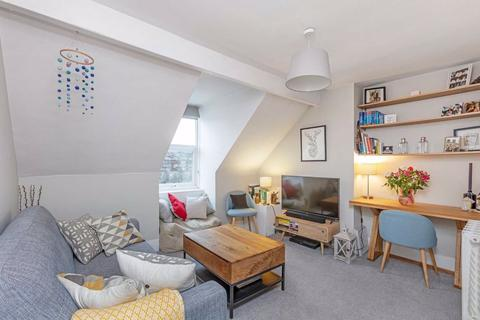 1 bedroom flat for sale - Balham High Road, Balham