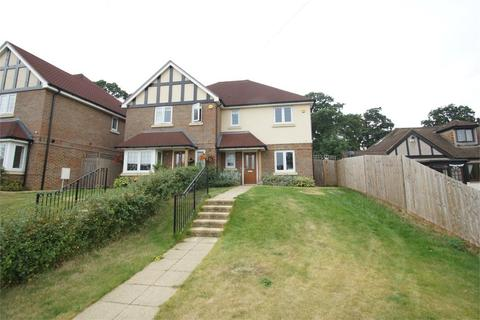 3 bedroom semi-detached house for sale - Harland Avenue, Sidcup, DA15