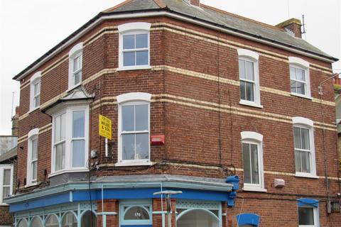 2 bedroom flat for sale - Mortimer Street, Herne Bay