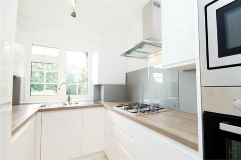 2 bedroom flat to rent - Grange Road, London, W5