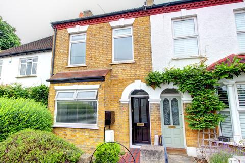 1 bedroom maisonette for sale - Cowper Road, Bromley, BR2