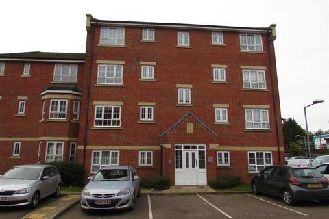 2 bedroom flat for sale - Watling Gardens, Dunstable, Bedfordshire