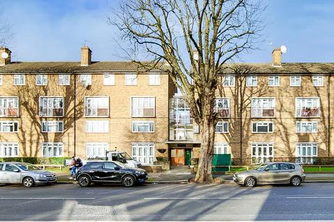 2 bedroom ground floor maisonette for sale - Adelaide Avenue, London, SE4