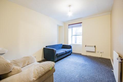 5 bedroom flat share to rent - Nicolson Street, Edinburgh EH8