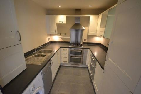 2 bedroom flat to rent - Watkin Road, Freemans Meadow, Leicester, LE2 7AX