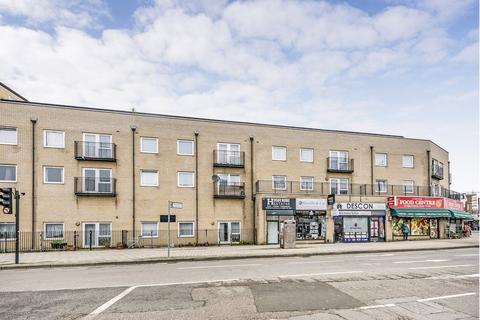 2 bedroom flat for sale - Green Lane, Goodmayes, IG3