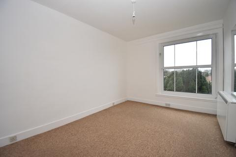 2 bedroom flat for sale - West Heath Road London SE2