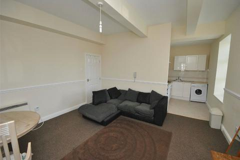2 bedroom apartment to rent - Victoria Wharf, Grimsby, North East Lincolnshire, DN31