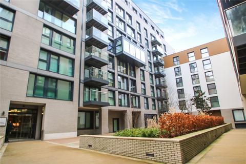 2 bedroom apartment for sale - East Tucker Street, Bristol, BS1