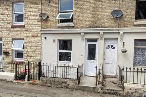 1 bedroom flat to rent - Clarendon Place Dover CT17