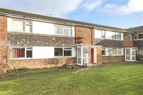 2 bedroom maisonette for sale - Vincent Court, Hilliard Road, Northwood, Middlesex, HA6