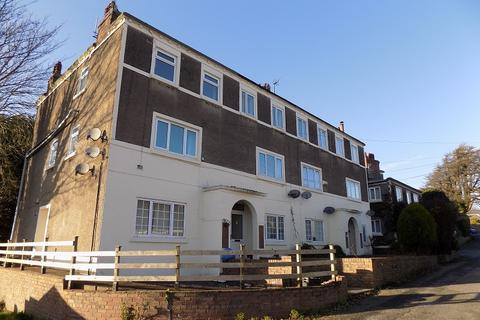 2 bedroom flat for sale - Margam House Park Street, Bridgend, Bridgend County. CF31 4BB