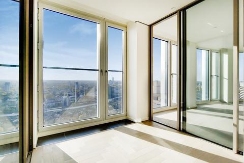 3 bedroom flat for sale - 55 Upper Ground London SE1