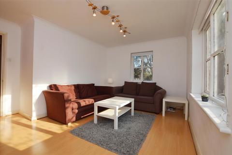 2 bedroom flat for sale - Admirals Court, Windlesham Grove, London, SW19