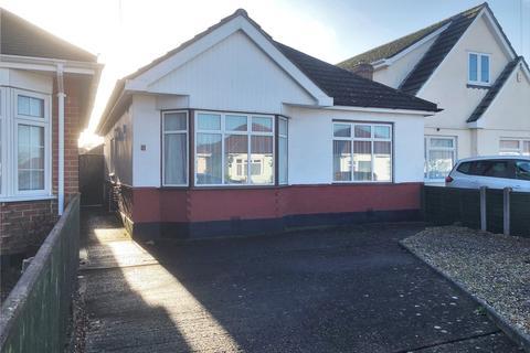 2 bedroom bungalow for sale - Hawden Road, Wallisdown,  Bournemouth, BH11