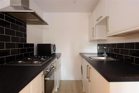 1 bedroom bungalow for sale - Beauchamps Drive, Wickford, Essex