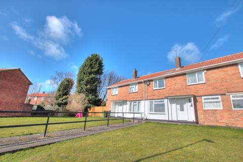 3 bedroom terraced house for sale - Mardale Road, Slatyford, Newcastle upon Tyne, NE5 2SD