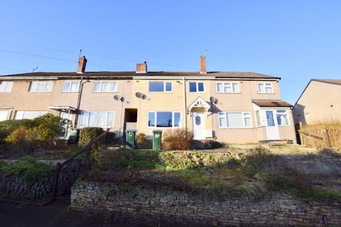3 bedroom terraced house to rent - Sherington Avenue, Coventry CV5 - LARGE 3 BEDROOM PROPERTY IN ALLESLEY PARK