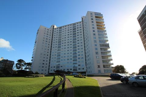 2 bedroom flat for sale - The Albany, Manor Road, Bournemouth