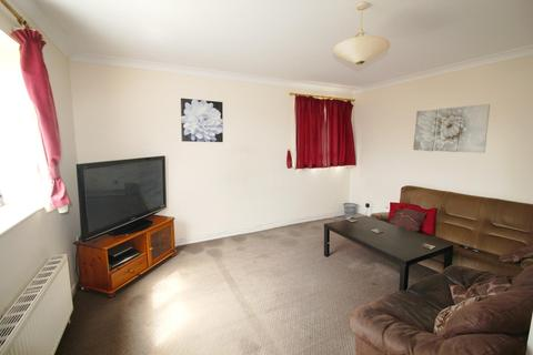 2 bedroom flat for sale - Grantham Road, Bournemouth
