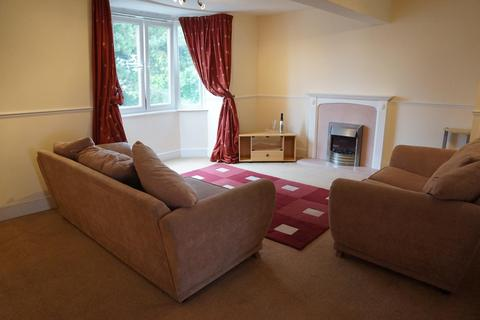1 bedroom flat for sale - The Crescent, Bournemouth