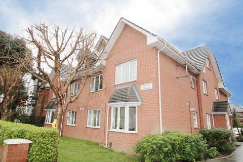 2 bedroom flat to rent - Jasmine Court, Hamilton Road, Bournemouth