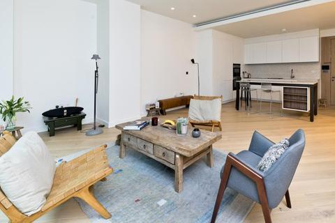 2 bedroom apartment for sale - Television Centre, W12