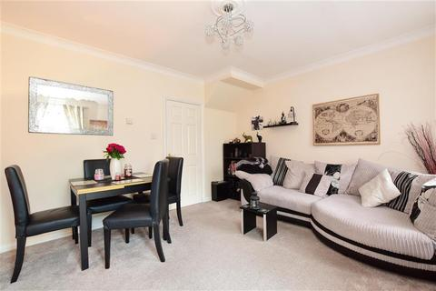 2 bedroom terraced house for sale - Kingsley Meadows, Wickford, Essex
