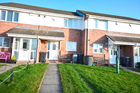 2 bedroom terraced house for sale - Pelaw Grange Court, Chester Le Street, DH3
