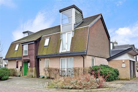 1 bedroom ground floor flat for sale - John Day Close, Maidstone, Kent