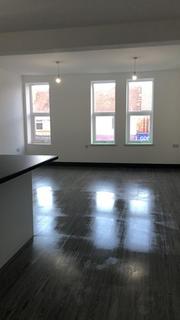 2 bedroom flat to rent - Bearwood Road, Smethwick, Birmingham, West Midlands, B66 4BW