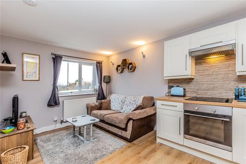 1 bedroom apartment for sale - Melton Crescent, Horfield, Bristol, BS7