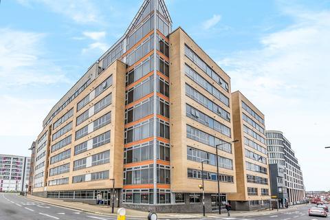 2 bedroom flat for sale -  Roxborough Heights, College Road, Harrow, HA1