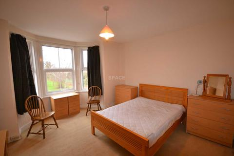 1 bedroom house share to rent - Palmer Park Ave, Earley, Reading, Berkshire, RG6 1DP