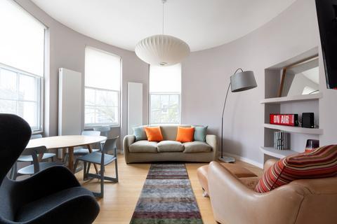 2 bedroom apartment to rent - Holland Park Avenue, Holland Park, Kensington & Chelsea, W11