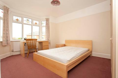 4 bedroom semi-detached house to rent - *4 BED STUDENT HOUSE - CLOSE TO UNI*
