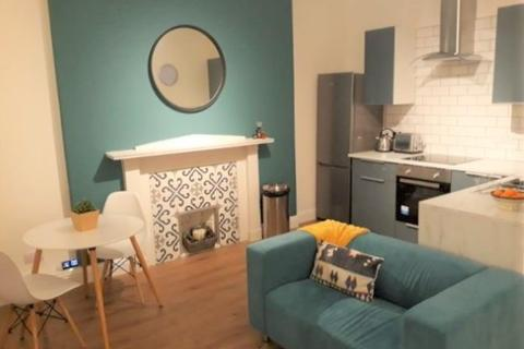 2 bedroom apartment to rent - Constitution Street, Aberdeen AB24