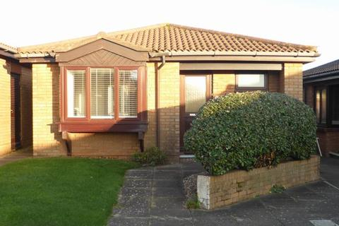 1 bedroom detached bungalow for sale - Hengistbury Head, Southbourne, Bournemouth