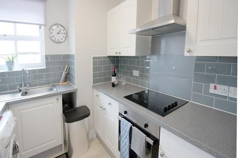 2 bedroom apartment to rent - Middleton Court, Hutton Terrace, Newcastle Upon Tyne