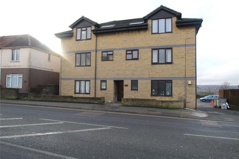 1 bedroom apartment to rent - Troudau House, Chatham Hill, Chatham, Kent, ME5